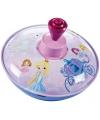 Kinderspeelgoed tol prinsessen