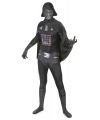 Star Wars Darth Vader second skin pak