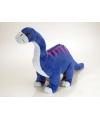 Grote dinosaurus knuffel 48 cm