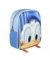 Donald Duck rugtasje 3D voor kinderen