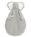 Happy Horse knuffeldoekje olifant Ella