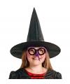 Kinder feesthoedjes voor heksen