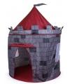 Kindertent kasteel
