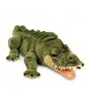 Keel Toys pluche alligator/krokodil 45 cm