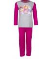 Pyjama Paw Patrol voor meisjes