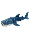 Walvis haai knuffel 54 cm