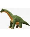Pluche brachiosaurus 43 cm