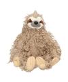 Wild Republic knuffel luiaard 30 cm