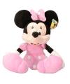 Disney Minnie muizen knuffel 60 cm