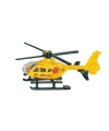 Siku Ambulance helikopter