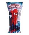 Kinderspeelgoed Spiderman luchtbed