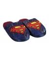Superheld sloffen voor kinderen