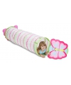 Vlinder speeltunnel 144 cm