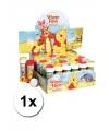 Pooh Bellenblaas voor kinderen 1 stuk