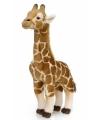 WNF knuffeldier giraffe 38 cm