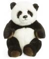 Panda beertje WNF 22 cm
