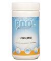 Pool Power desinfectie tabletten
