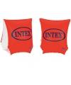 Intex zwembandjes voor kind